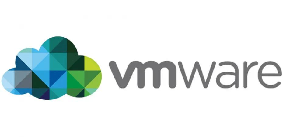 Descargar VMWare Workstation 12