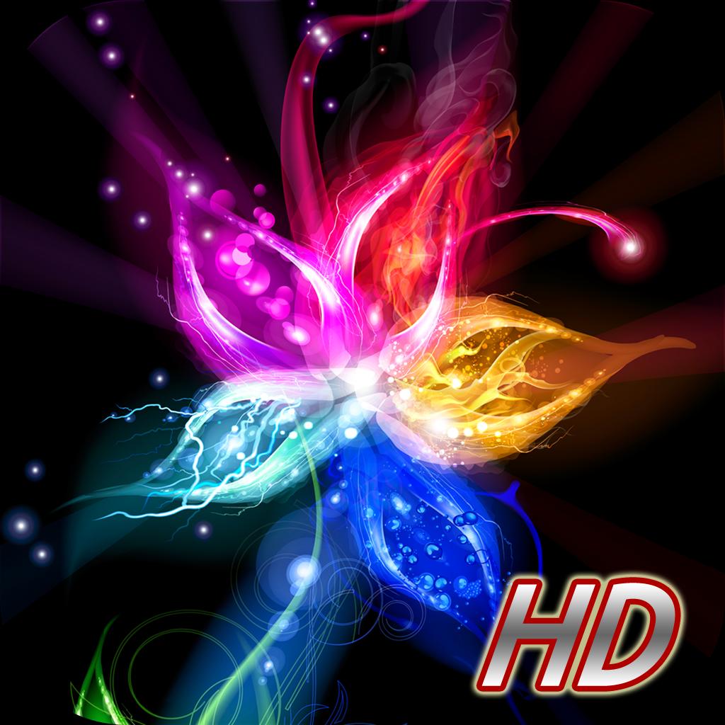 Descarga amazing photo editor hd gratis for Photo hd gratuite