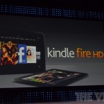 Kindle-Fire-HD-españa