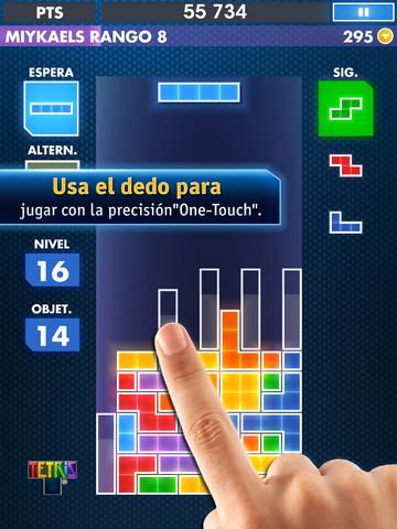 tetris-para-ipad
