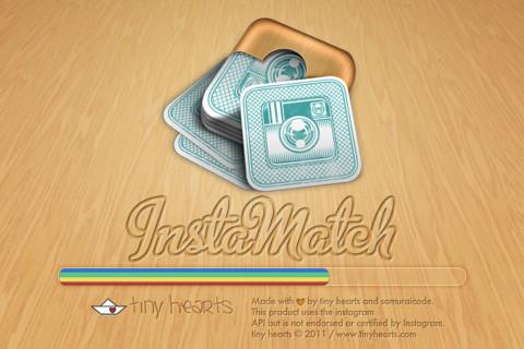instamatch