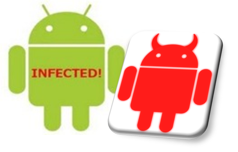 Android_Malware_1