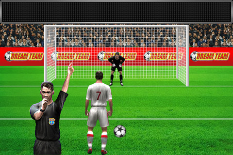 football-penalty