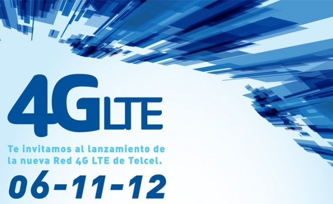 telcel-red-4g