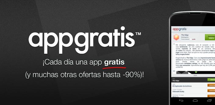 appgratis