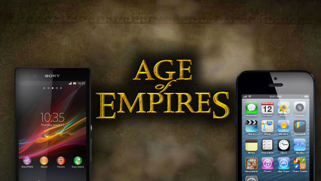 Rumor-Age-of-Empires-llegará-a-iOS-y-Android