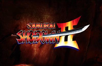 samurai_shodown_2