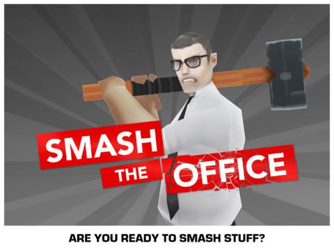 smash-office