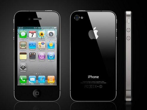 venta-iphone-usado