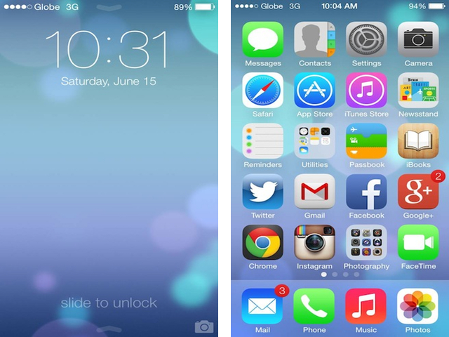 ios-7-beta-home-screen