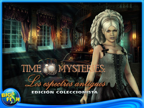 time-mysteries-2