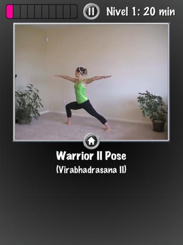 yoga-para-ipad