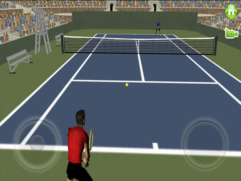 first-person-tennis