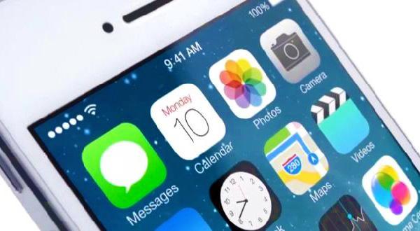 iOS-7.0.3