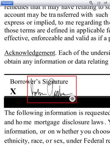 firmar-documentos