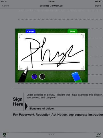 signit pro