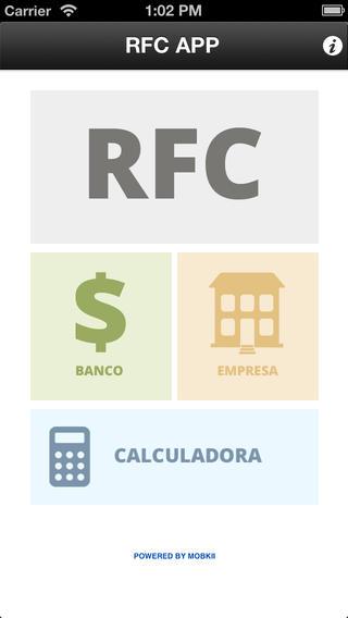 rfc-app-ios