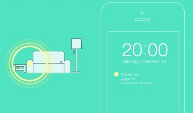 smart-home-iphone
