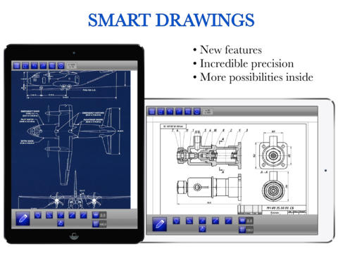 smart-drawings