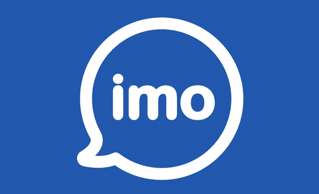 imo-para-ipad-e-iphone