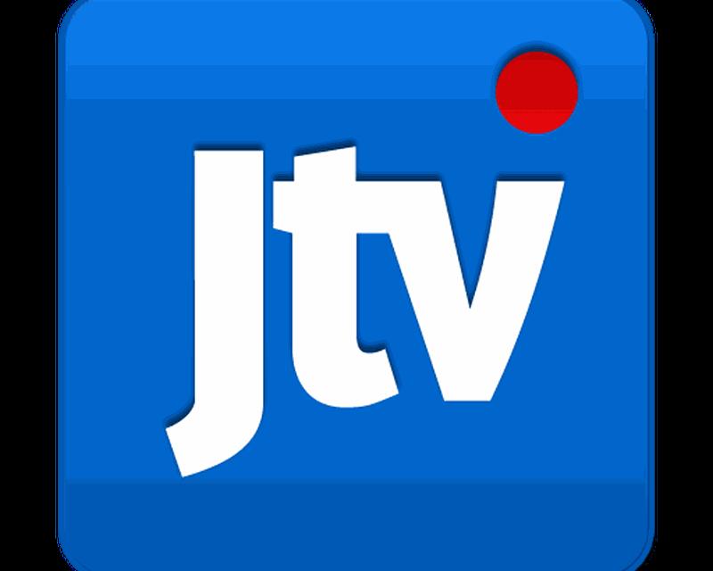 Justin TV App