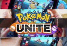 Cómo descargar Pokémon Unite para iPad iPhone